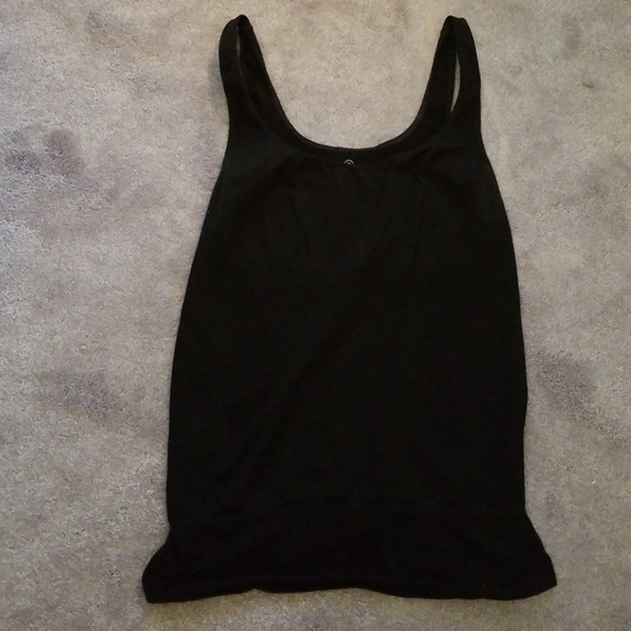510d938ea59ef BLANQI Tops   Maternity Belly Support Tank   Poshmark